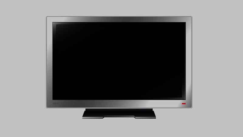 Best TV 55, 65 and 75 inch under $1500