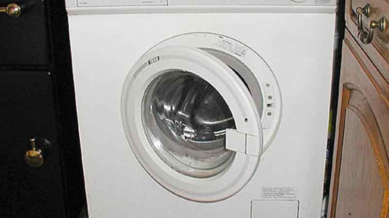 10 Best and Cheap Washing Machines Under $200