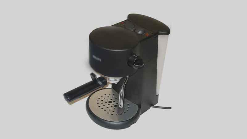 Top 5 Best Espresso Machine Under $200