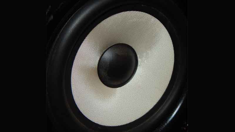 4 Different Types of Subwoofer Boxes